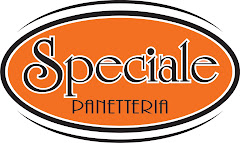 ***** SPECIALE   PANETTERIA *****