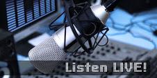 LISTEN ONLINE