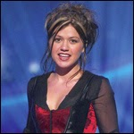 American Idol Show