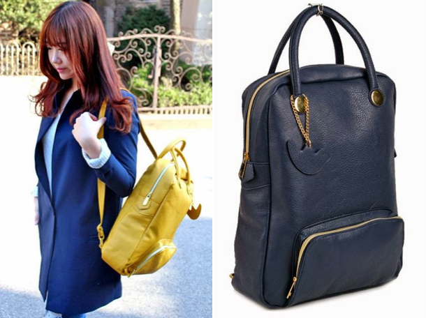 http://www.toomanystyle.com/2014/09/pre-order-korean-faux-leather-backpack.html