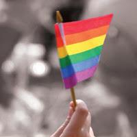 QG du jour 3 - Remember le Manifeste pour l'égalité des droits