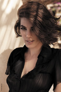 coiffure-2014-carre-degrade
