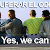 Obama acepta el derecho de los homosexuales a casarse
