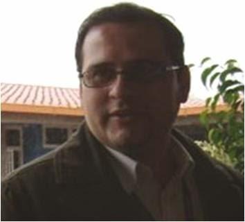 Prof. Dr. Luis Sánchez, PhD