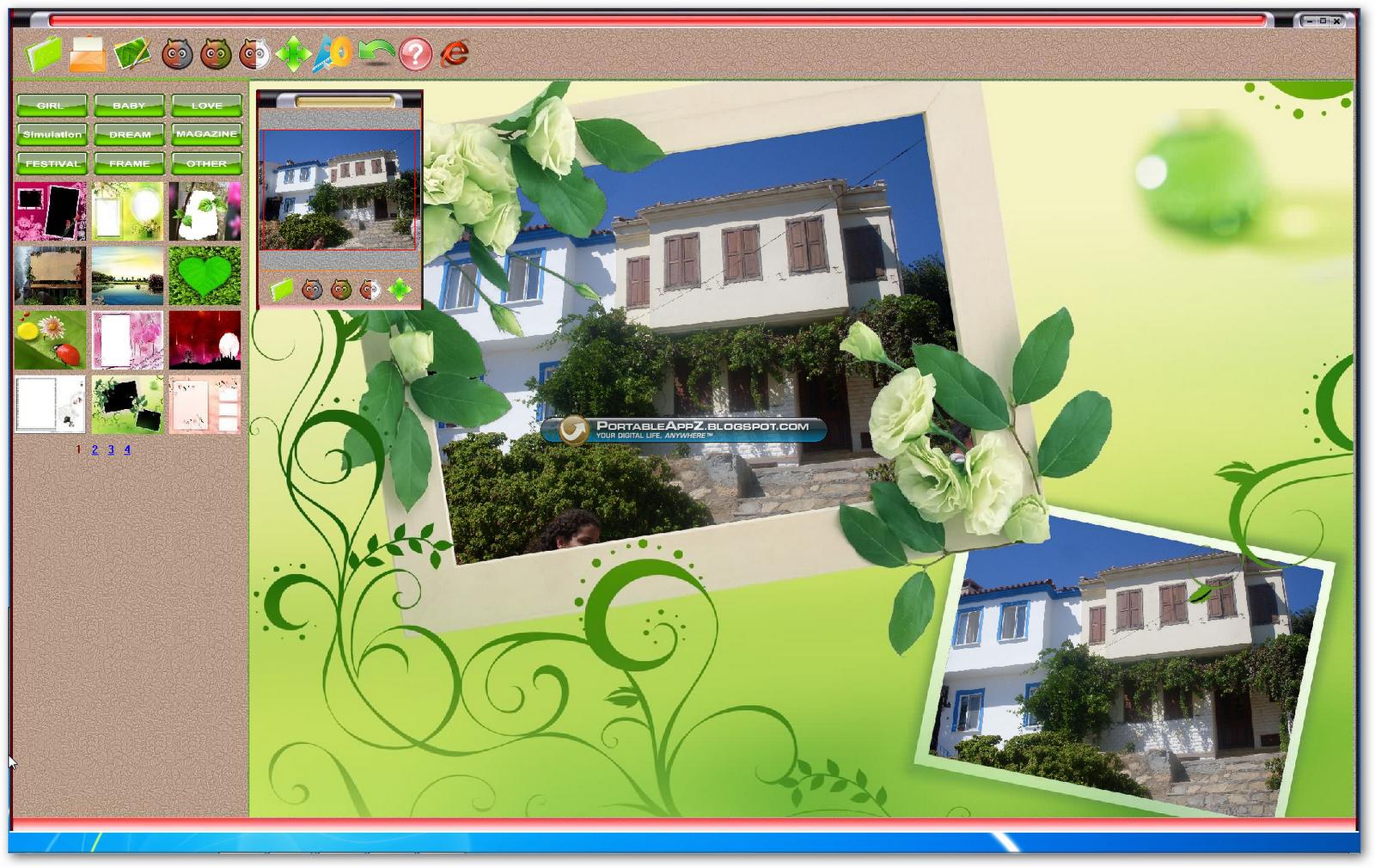 Free photoshine full version download with crack SERIAL NUMBER DAN PRODUCT KEY KUMPULAN PRODUCT KEY