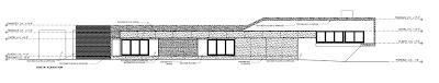 Sket Denah2 Desain Rumah Minimalis 1 Lantai yang Indah