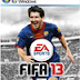 FIFA 13 Full Version + Crack RELOADED