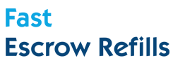 Fast Escrow Refills | Fast Escrow Refills Coupon Code