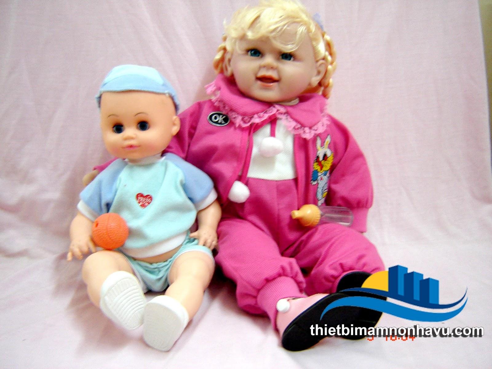Cửa hàng đồ chơi trẻ em gồm có thành phần cư dân