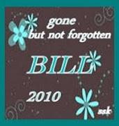 Bill Janssen