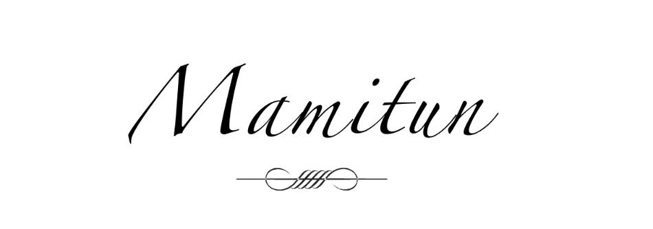 Mamitun