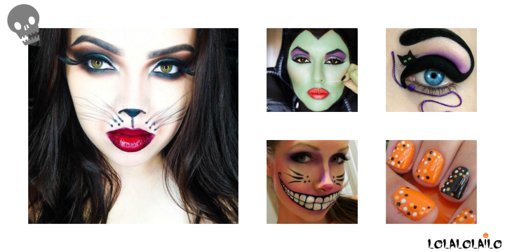 ideas_halloween_diy_maquillaje_comida_decoracion_lolalolailo_06