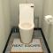 トイレからの脱出3