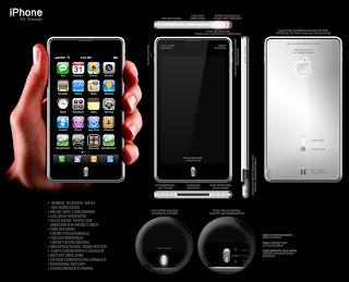 iphone 4, iphone 4 cost, iphone 4 india