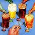 Bahaya Soda Pemicu Detak Jantung
