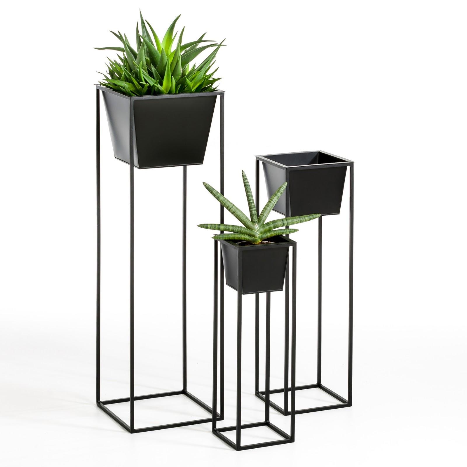 ampm console. Black Bedroom Furniture Sets. Home Design Ideas