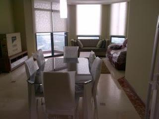 Sewa Apartemen Permata Gandaria Jakarta Selatan