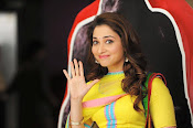 , Tamanna latest photos-thumbnail-9