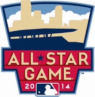 MLB 2014 juego de las estrellas