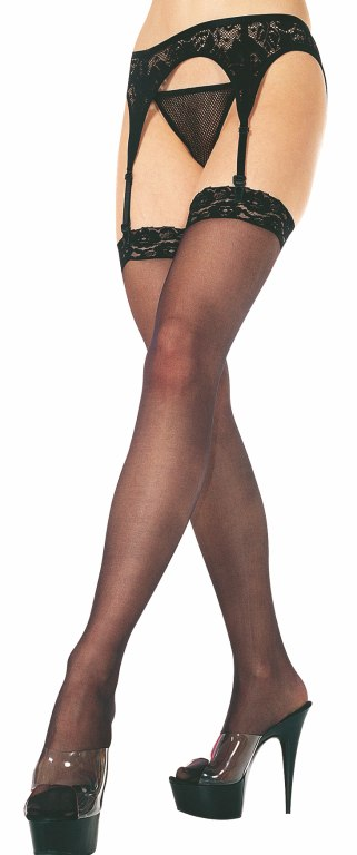 lace garter belt viktorviktoriashop.com