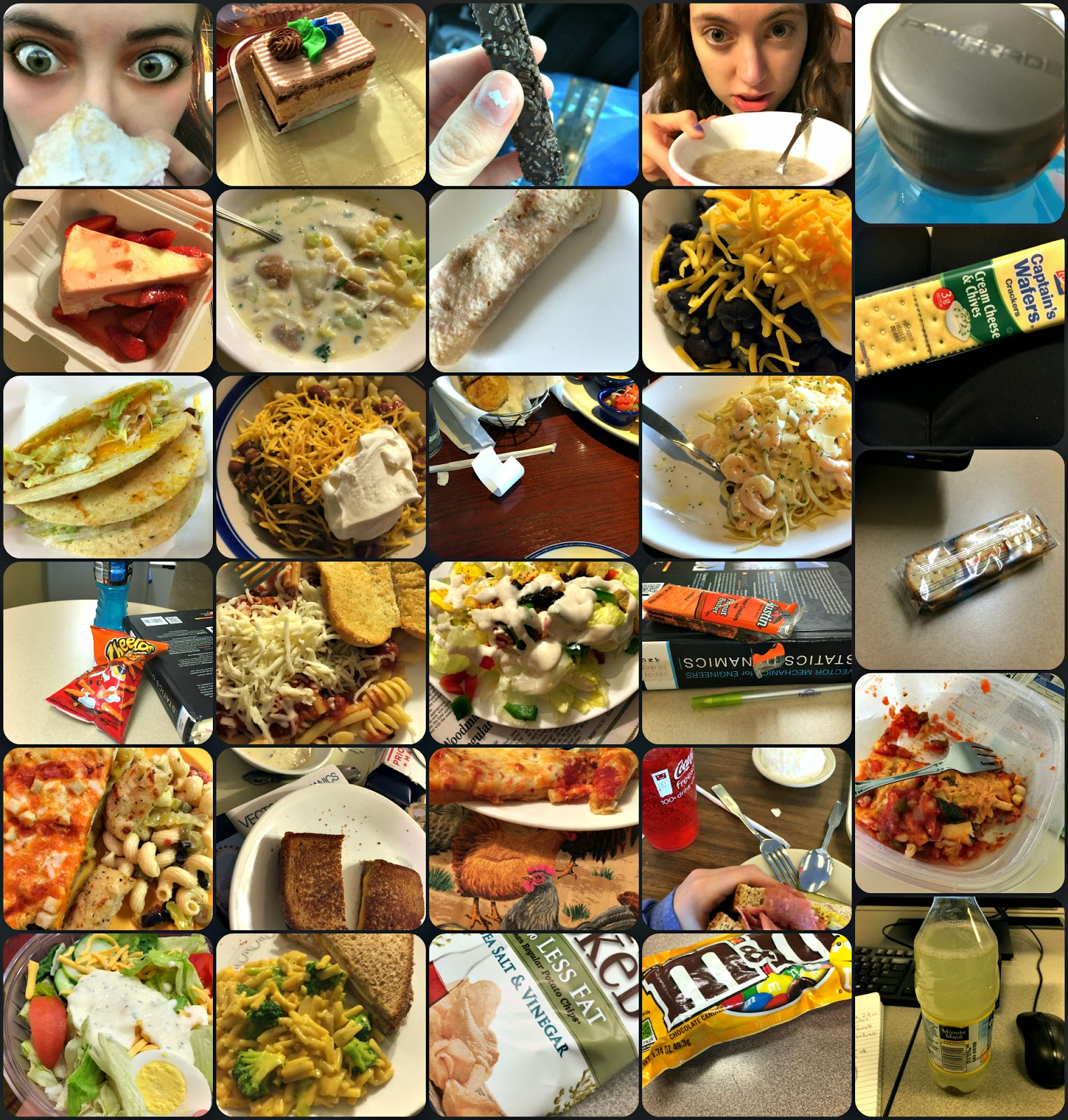 its-a-food-diary