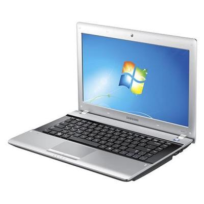 Samsung Laptop Driver Software Download