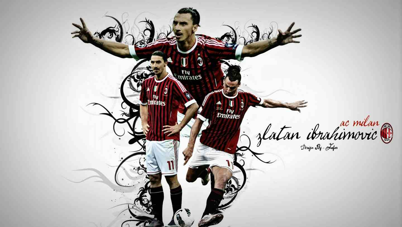 http://3.bp.blogspot.com/-KW8bKwkzxik/T4FRAc4E6YI/AAAAAAAADag/UwvOp-AmYqc/s1600/New-Zlatan-Ibrahimovic-AC-Milan-HD-wallpapers.jpg