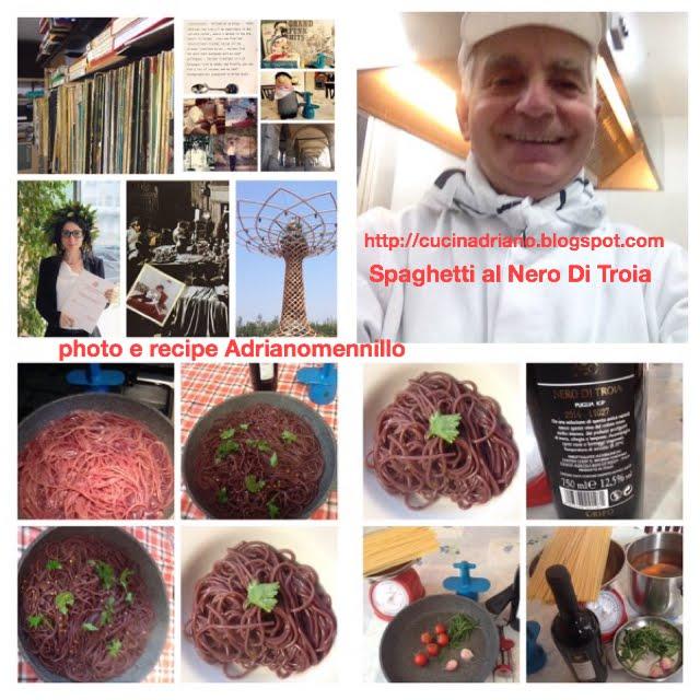 http://winewinefoodadriano.blogspot.com