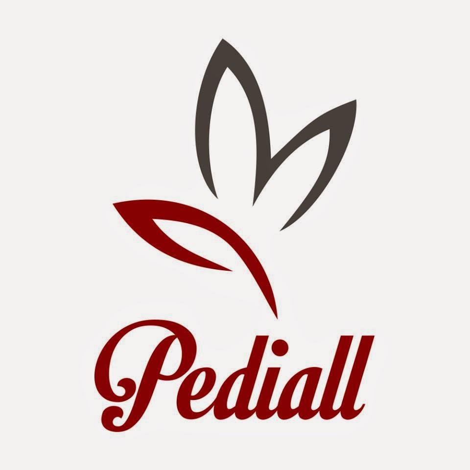 Pediall