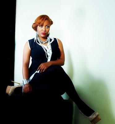Kel Nigerian Rapper