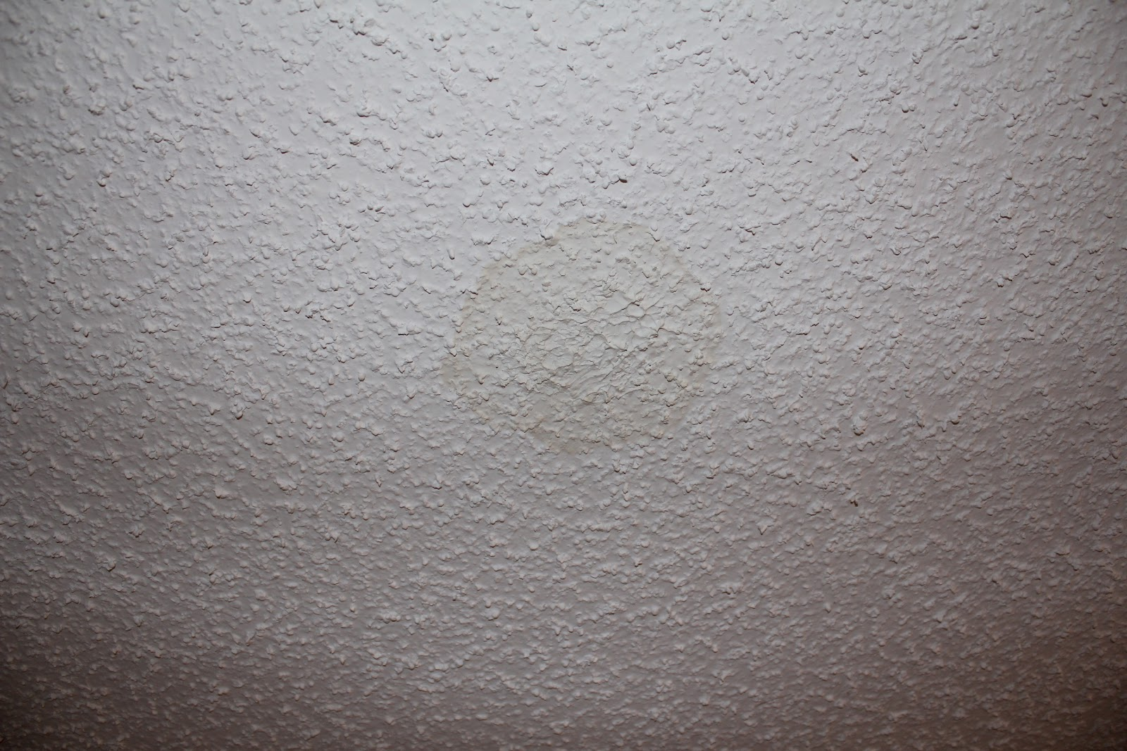 Ceiling texture the image kid has it for Popular drywall textures