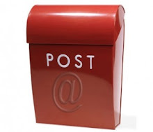 Min mailadresse