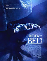 Under the Bed (2012) online y gratis