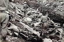 Pembantaian Kelompok Bodo