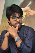 Ram Charan latest photos-thumbnail-5