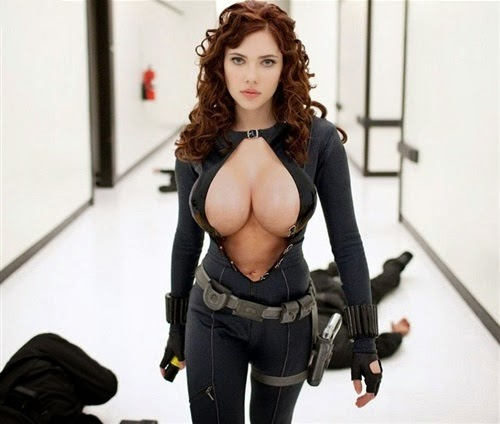 scarlet-johansson-naked-body-hot-sex-busty-free-download