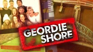 Geordie Shore 11 foto