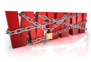 Cara Pintas Membuka situs yang diblokir Provider Internet