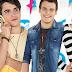 Terceira temporada de 'Que Talento!' estreia este mês no Disney Channel!