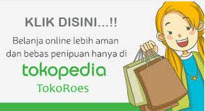 http://www.tokopedia.com/tokoroes