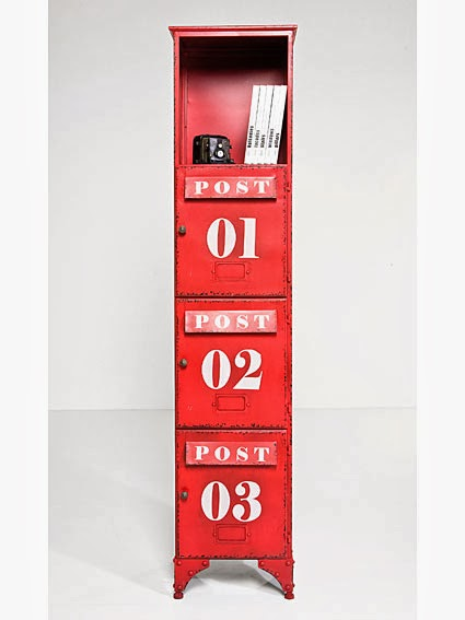 http://www.portobellostreet.es/mueble/21800/Estanteria-Vintage-Kontor