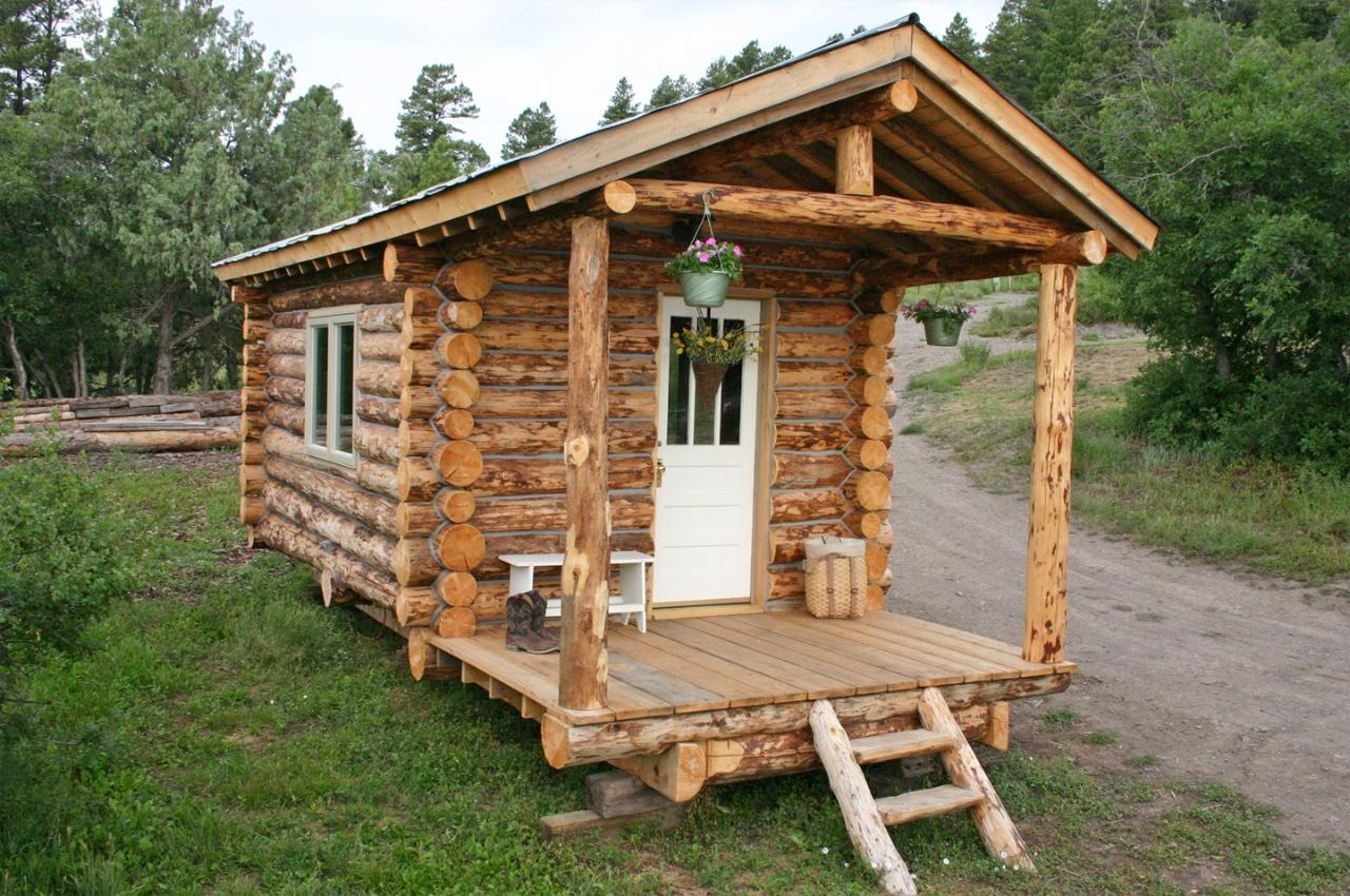 log home design ideas. images about log cabin home interior design