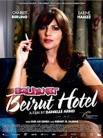 مشاهدة فيلم فندق بيروت Beirut Hotel