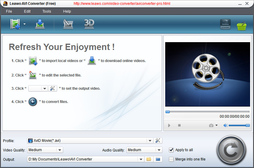 Mov To Mp4 Mac Free Converter