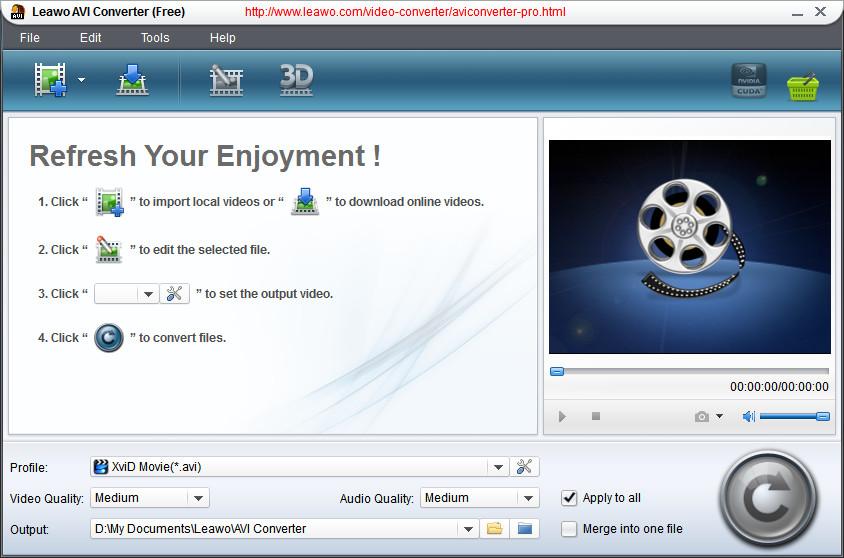 Mov To Mp4 Mac Free Converter