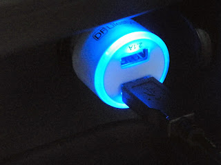 DFLifestyle_USB_Car_Charger.jpg