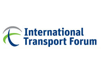 Logo International Transport Forum