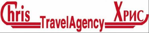 CHRIS TRAVEL AGENCY BG