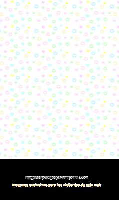 papel estampado para bebes