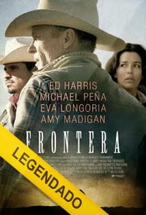 Frontera – Legendado